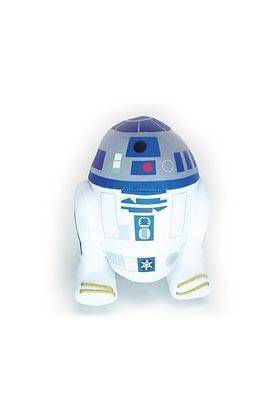 STAR WARS PELUCHE 18 CM R2-D2 SUPER DEFORMED