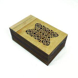 SECRET BOX NAVIA BOX