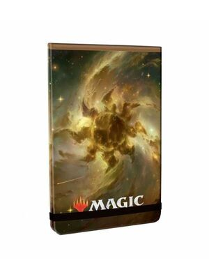 MAGIC THE GATHERING LIFE PAD CELESTIAL LANDS - PLAINS ULTRA PRO