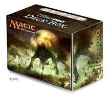 DECK BOX SIDE LOADING ULTRA PRO MAGIC INNISTRAD