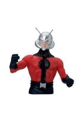 ANT-MAN EL HOMBRE HORMIGA HUCHA BUSTO 20 CM MARVEL