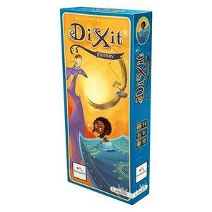 DIXIT 3: JOURNEY (EXPANSION)