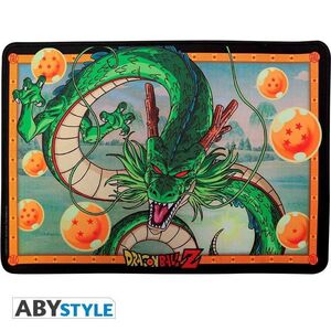 DRAGON BALL Z TAPETE GAMING SHENRON