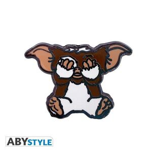 GREMLINS PIN GIZMO