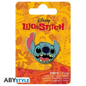 LILO Y STITCH PIN STITCH