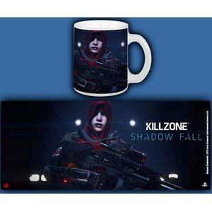 KILLZONE TAZA 320 ML
