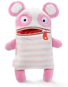 SORGENFRESSER PELUCHE BETTY 30 CM