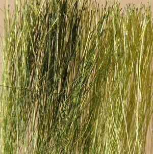 FIELD GRASS GREEN 10G