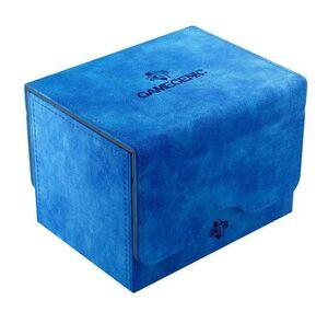 GAMEGENIC: SIDEKICK 100+ CONVERTIBLE BLUE