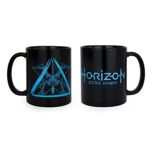 HORIZON ZERO DAWN TAZA ARROW