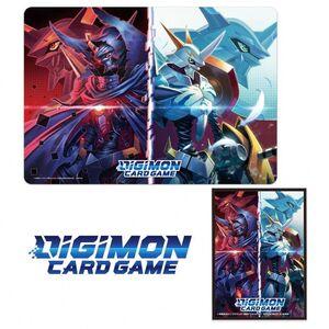DIGIMON CARD GAME TAMER'S SET 2