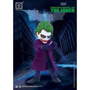 BATMAN FIGURA 14 CM THE JOKER THE DARK KNIGHT RISES DC COMICS