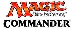 MAGIC- COMMANDER 2017 (CASTELLANO)