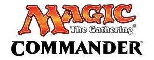 MAGIC- COMMANDER 2018 (CASTELLANO)