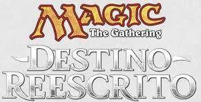 MAGIC- DESTINO REESCRITO INTROPACK BARAJA (CASTELLANO)