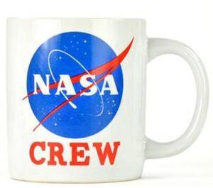NASA TAZA CREW