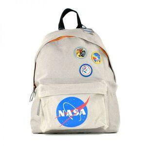 NASA MOCHILA BADGES