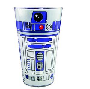 STAR WARS VASO R2-D2
