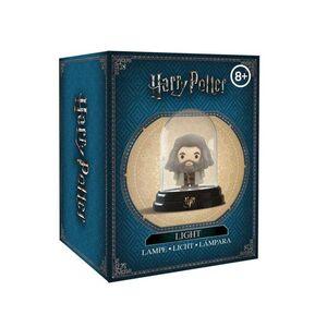 HARRY POTTER LAMPARA HAGRID 13 CM