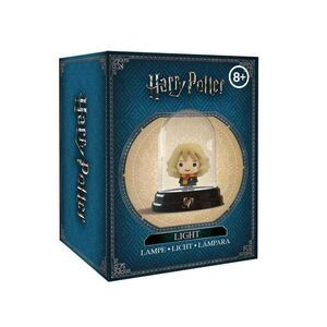 HARRY POTTER LAMPARA HERMIONE 12 CM