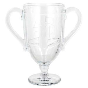PLAYSTATION VASO TROFEO