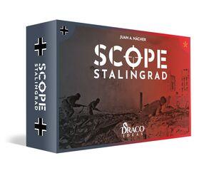SCOPE STALINGRAD