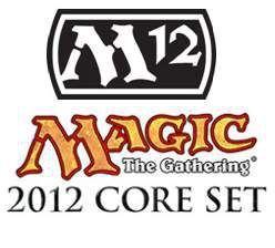 MAGIC- M12 SOBRE INGLES