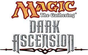 MAGIC- DARK ASCENSION FAT PACK