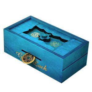 SECRET BOX GOOD LUCK
