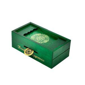 SECRET BOX DOUBLE HAPINESS