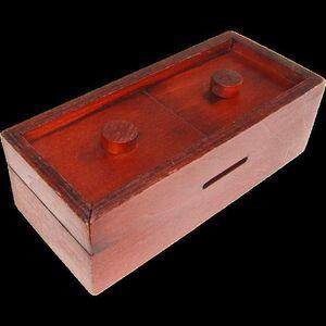 SECRET BOX SECRET BOX IV
