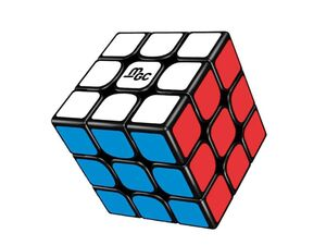 CUBO PROFESSIONAL SPEED CUBE MAGNETIC VERSION 3X3