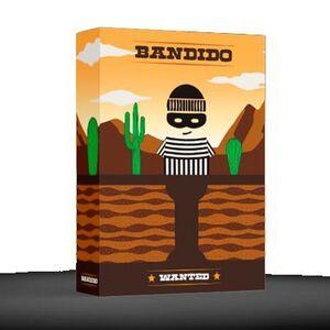 BANDIDO JCNC