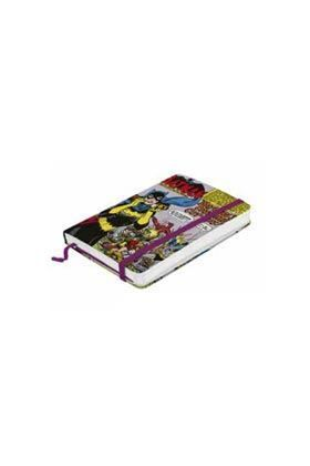BATGIRL COVER LIBRETA 9.5X14 DC COMICS