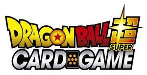 DRAGON BALL TCG UNISON WARRIOR SERIES TOURNAMENT KIT 05