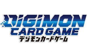 DIGIMON CARD GAME TOURNAMENT KIT VOL. 2