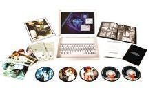 DVD SERIAL EXPERIMENTS LAIN - ED. COLECC. (4 DVD)