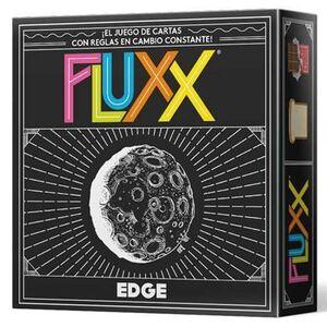 FLUXX (NUEVA EDICION)