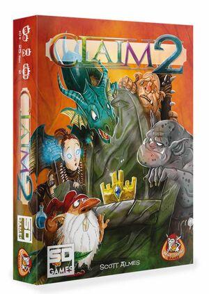 CLAIM 2 JCNC
