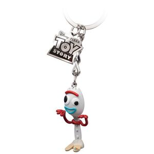 TOY STORY 4 LLAVERO EGG ATTACK FORKY