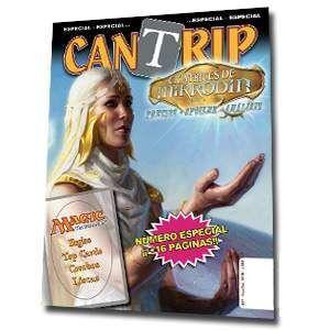CANTRIP #037