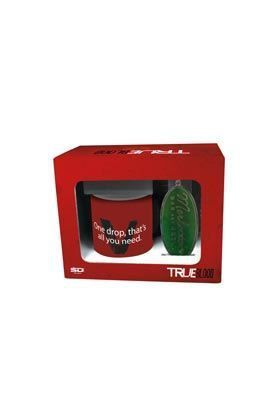 TRUE BLOOD SET REGALO MODELO B