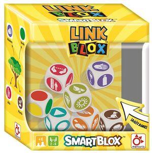 LINK BLOX