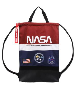 NASA SACO STORM ASAS MISSION