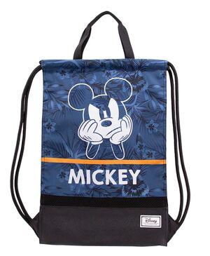 MICKEY SACO STORM ASAS BLUE