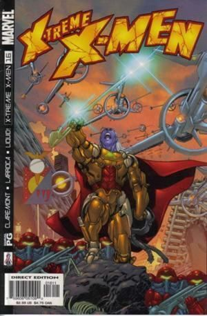 X-TREME X-MEN #016
