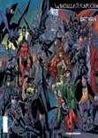 BATMAN MENSUAL VOL.2 #032