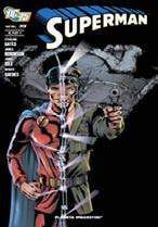 SUPERMAN MENSUAL VOL.2 #039