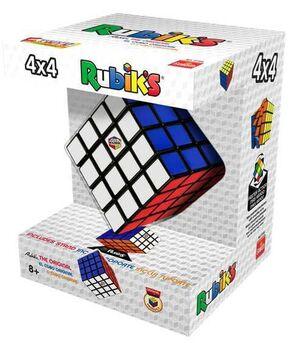 CUBO DE RUBIK REVENGE 4 X 4