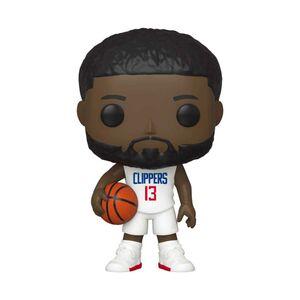NBA FIG 9CM POP PAUL GEORGE (CLIPPERS)